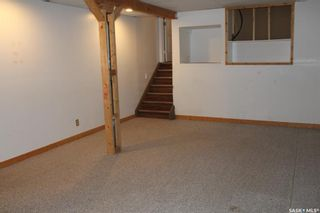 Photo 29: 120 Wells Place West in Wilkie: Residential for sale : MLS®# SK857003