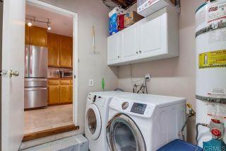 Photo 16: House for sale : 2 bedrooms : 752 N Cuyamaca Street in El Cajon