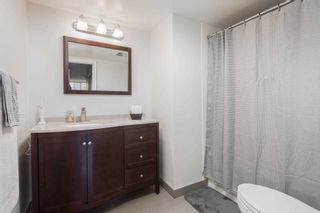 Photo 18: 206 228 Bonis Avenue in Toronto: Tam O'Shanter-Sullivan Condo for sale (Toronto E05)  : MLS®# E5090102