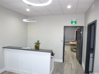 Photo 2: 810 100th Street in Tisdale: Commercial for sale : MLS®# SK831086
