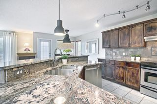 Photo 19: 208 Tuscany Hills Circle NW in Calgary: Tuscany Detached for sale : MLS®# A1127118