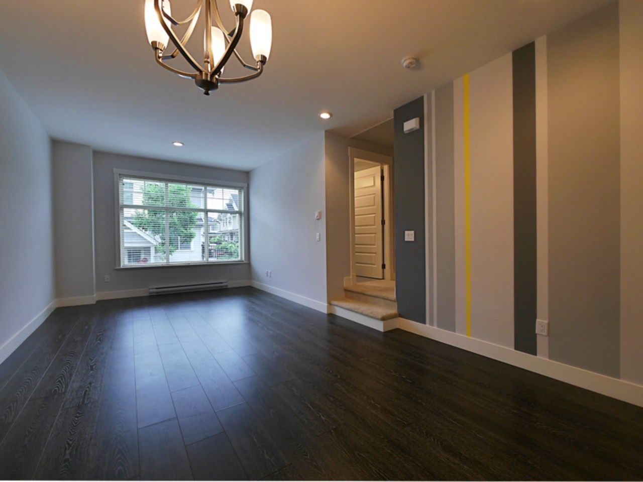 """Photo 5: Photos: 36 19525 73 Avenue in Surrey: Clayton Townhouse for sale in """"Uptown Clayton"""" (Cloverdale)  : MLS®# R2069814"""
