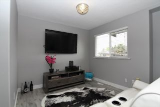Photo 5: 20558 122 Avenue in Maple Ridge: Northwest Maple Ridge House for sale : MLS®# R2302746