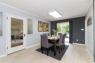 Photo 12: 13969 113 Avenue in Surrey: Bolivar Heights House for sale (North Surrey)  : MLS®# R2469102