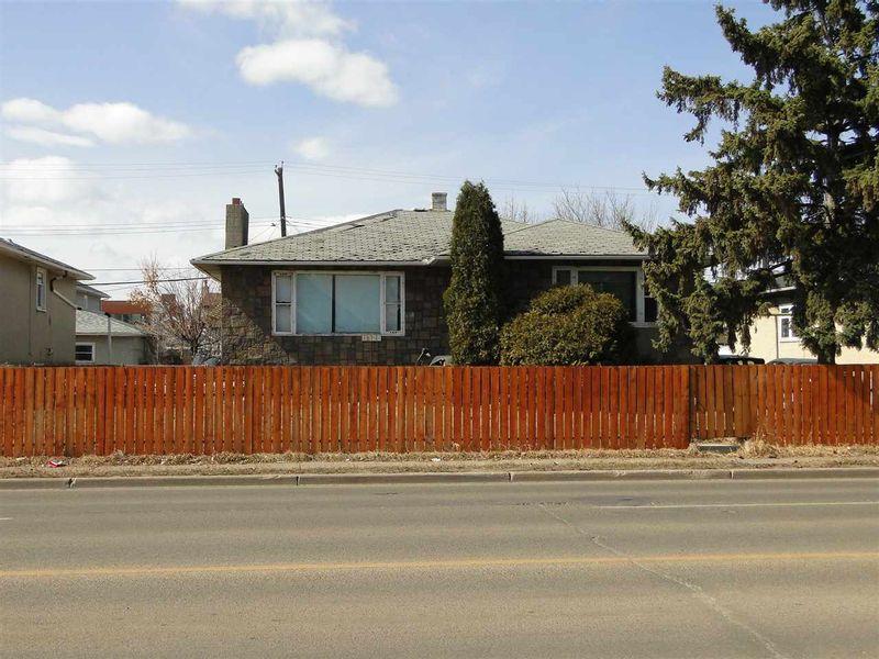 FEATURED LISTING: 11726 80 Street Edmonton