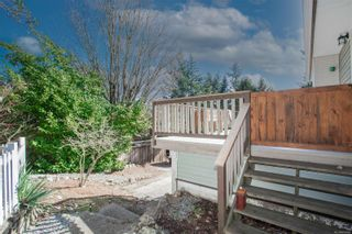 Photo 7: 3240 Crystal Pl in : Na Uplands House for sale (Nanaimo)  : MLS®# 869464