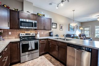 Photo 4: 44 Sunrise Place NE: High River Row/Townhouse for sale : MLS®# A1059661