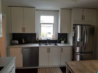 Photo 3: 1100 Tolmie in Victoria: House for sale : MLS®# 408420