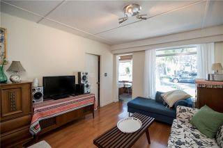 Photo 4: 242 Hazel Dell Avenue in Winnipeg: East Kildonan Residential for sale (3D)  : MLS®# 1907573