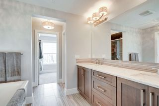 Photo 21: 100 Cranbrook Heights SE in Calgary: Cranston Detached for sale : MLS®# A1140712
