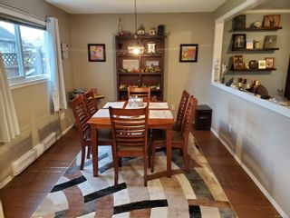 Photo 6: 4319 Lathom Rd in : PA Port Alberni House for sale (Port Alberni)  : MLS®# 862201