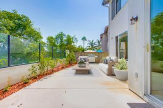 Photo 57: RANCHO BERNARDO Twin-home for sale : 4 bedrooms : 10546 Clasico Ct in San Diego