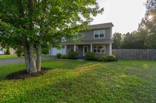Photo 3: 197 Belle Drive in Meadowvale: 400-Annapolis County Residential for sale (Annapolis Valley)  : MLS®# 202120898