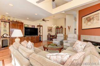 Photo 5: CORONADO VILLAGE Condo for sale : 2 bedrooms : 313 D Avenue in Coronado
