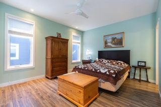 Photo 14: 481 Sunset Link: Crossfield Detached for sale : MLS®# A1081449