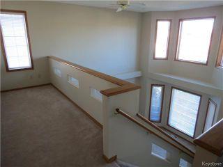 Photo 7: 115 Huntingdale Road in WINNIPEG: River Heights / Tuxedo / Linden Woods Residential for sale (South Winnipeg)  : MLS®# 1425559