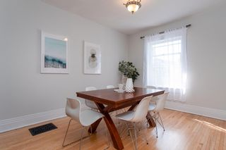 Photo 5: 520 Stiles Street in Winnipeg: Wolseley House for sale (5B)  : MLS®# 202021547