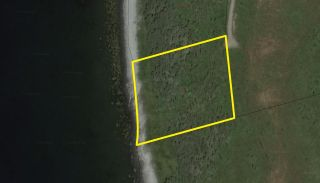 Photo 1: Lot 1 Youngs Road in East Green Harbour: 407-Shelburne County Vacant Land for sale (South Shore)  : MLS®# 202023619