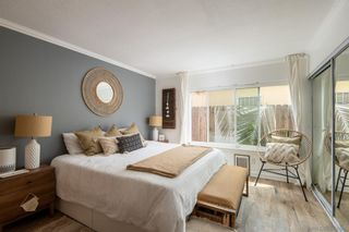 Photo 8: PACIFIC BEACH Condo for sale : 2 bedrooms : 1242 Grand Ave in San Diego