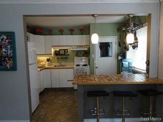 Photo 8: 2249 ATKINSON Street in Regina: Broders Annex Single Family Dwelling for sale (Regina Area 03)  : MLS®# 580423