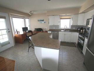 Photo 4: 10 1575 SPRINGHILL DRIVE in : Sahali House for sale (Kamloops)  : MLS®# 136433