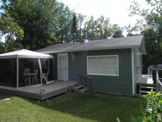 Photo 1: 49 East Street: Lakeshore Heights Residential for sale (R27)  : MLS®# 202008552