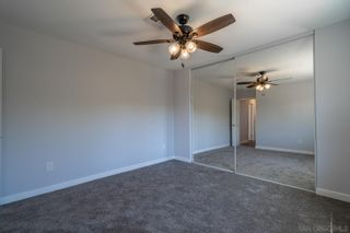 Photo 15: SANTEE Manufactured Home for sale : 3 bedrooms : 9255 N Magnolia Ave #338