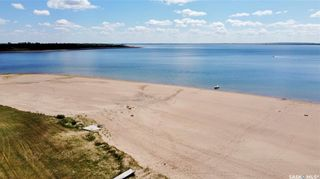Photo 42: 318 Ruby Drive in Hitchcock Bay: Residential for sale : MLS®# SK859321