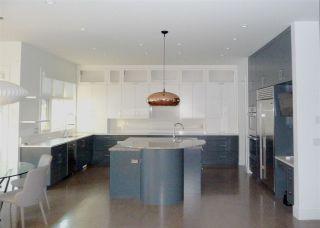 Photo 11: 11823 SASKATCHEWAN Drive in Edmonton: Zone 15 House for sale : MLS®# E4241719