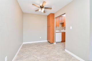 Photo 5: 306 2757 Quadra St in Victoria: Vi Hillside Condo for sale : MLS®# 886266