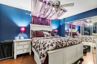 "Photo 12: 29 20699 120B Avenue in Maple Ridge: Northwest Maple Ridge Townhouse for sale in ""THE GATEWAY"" : MLS®# R2502906"