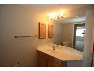 Photo 10: 2206 928 ARBOUR LAKE Road NW in CALGARY: Arbour Lake Condo for sale (Calgary)  : MLS®# C3562177