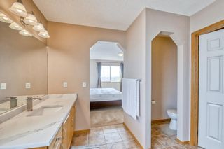 Photo 28: 60 Edgeridge Close NW in Calgary: Edgemont Detached for sale : MLS®# A1112714