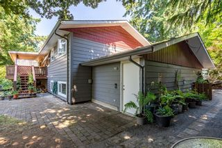 Photo 35: 2684 Meadowbrook Crt in : CV Courtenay North House for sale (Comox Valley)  : MLS®# 881645