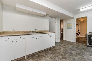 Photo 15: 31858 HOPEDALE Avenue in Abbotsford: Abbotsford West House for sale : MLS®# R2306034