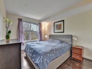 """Photo 9: 305 7088 MONT ROYAL Square in Vancouver: Champlain Heights Condo for sale in """"Brittany"""" (Vancouver East)  : MLS®# R2574941"""