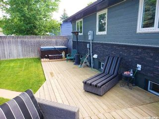 Photo 13: 1403 Ashley Drive in Swift Current: North East Residential for sale : MLS®# SK860622