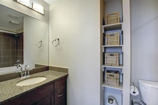 Photo 32: 1706 211 13 Avenue SE in Calgary: Beltline Apartment for sale : MLS®# A1148697