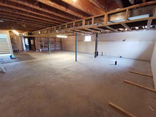 """Photo 21: 10106 117 Avenue in Fort St. John: Fort St. John - City NW 1/2 Duplex for sale in """"GARRISON LANDING"""" (Fort St. John (Zone 60))  : MLS®# R2554174"""