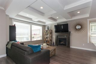 """Photo 5: 10546 JACKSON Road in Maple Ridge: Albion House for sale in """"ALBION TERRACES"""" : MLS®# R2225601"""