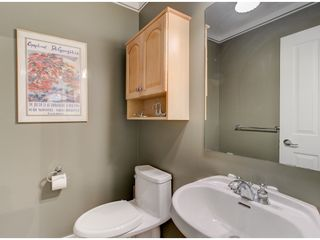 Photo 37: 101 15500 Rosemary Heights Crescent in South Surrey: Morgan Creek House for sale