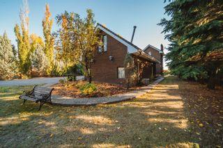Photo 42: 220 GRANDISLE Point in Edmonton: Zone 57 House for sale : MLS®# E4266454