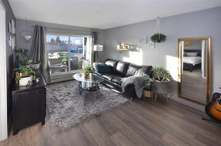 Photo 5: 108 7711 71 Street in Edmonton: Zone 17 Condo for sale : MLS®# E4240442