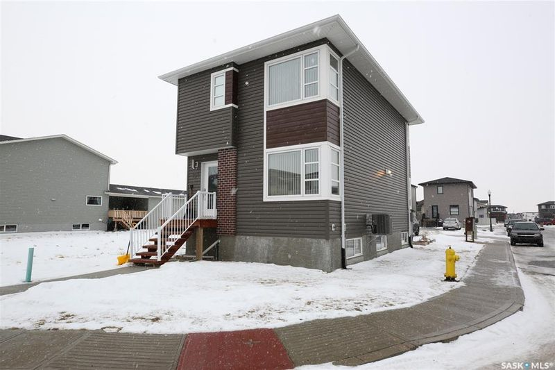 FEATURED LISTING: 5071 CRANE Crescent Regina