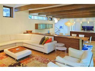 Photo 12: 970 FIR TREE Glen in VICTORIA: SE Broadmead House for sale (Saanich East)  : MLS®# 721236