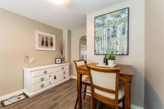 """Photo 17: 1 5352 VEDDER Road in Chilliwack: Vedder S Watson-Promontory Townhouse for sale in """"Mount View Properties"""" (Sardis)  : MLS®# R2580544"""
