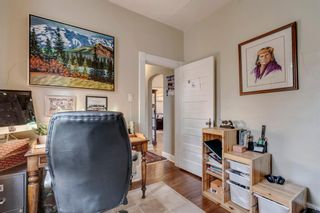 Photo 20: 39 34 Avenue SW in Calgary: Parkhill Detached for sale : MLS®# A1118584