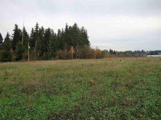 Photo 6: 16055 60 Avenue in Surrey: Cloverdale BC Land for sale (Cloverdale)  : MLS®# R2464187