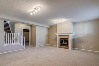Photo 26: 86 Shannon Estates Terrace SW in Calgary: Shawnessy Row/Townhouse for sale : MLS®# A1083753