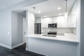 """Photo 3: 4619 2180 KELLY Avenue in Port Coquitlam: Central Pt Coquitlam Condo for sale in """"Montrose Square"""" : MLS®# R2613997"""